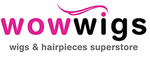 Wow Wigs Promo Codes & Deals