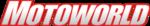MotoWorld Promo Codes & Deals