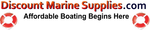 Discount Marine Supplies Promo Codes & Deals