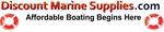 Discount Marine Supplies