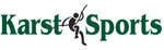 Karst Sports Promo Codes & Deals