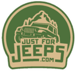 Just For Jeeps Promo Codes & Deals
