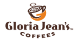 Gloria Jean's Coffees Promo Codes & Deals