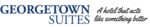 Georgetown Suites Promo Codes & Deals