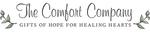 The Comfort Company