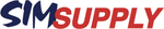 SIM Supply