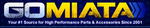 Go Miata Promo Codes & Deals