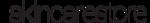 eSkinCareStore Promo Codes & Deals