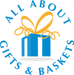 All About Gifts and Baskets