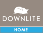 DOWNLITE Promotional Codes