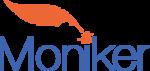 Moniker Promo Codes & Deals