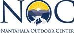 Nantahala Outdoor Center Promo Codes & Deals