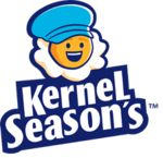 Kernel Season's Promo Codes & Deals