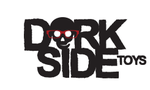 Dorksidetoys Promo Codes & Deals