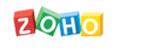 Zoho Promo Codes & Deals