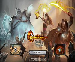 Drakensang Online Promo Codes