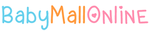 Baby Mall Online Promo Codes & Deals