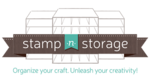 Stamp-n-Storage Promo Codes & Deals
