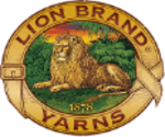 Lion Brand Yarn Promo Codes & Deals