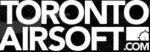 Toronto Airsoft Promo Codes & Deals
