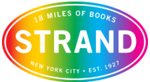 Strand Books Promo Codes & Deals
