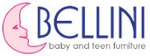 Bellini Promo Codes & Deals