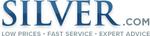 Silver.com Promo Codes & Deals