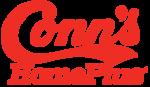 Conn's Promo Codes & Deals