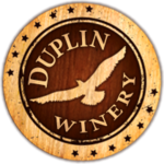 Duplin Winery Promo Codes & Deals