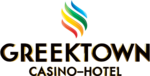Greektown Casino Promo Codes & Deals