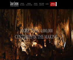 Luray Caverns Coupons 2018