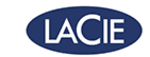 LaCie Promo Codes & Deals