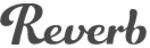 Reverb Promo Codes & Deals