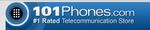 101Phones Promo Codes & Deals
