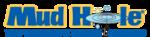 Mud Hole Promo Codes & Deals