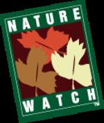 Nature-Watch