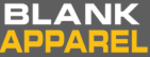 Blank Apparel Promo Codes & Deals