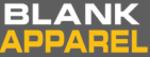 Blank Apparel
