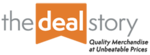 TheDealStory Promo Codes & Deals