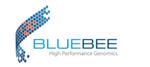 Blue Bee Promo Codes & Deals