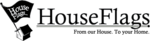 HouseFlags