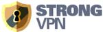 Strong VPN Promo Codes & Deals
