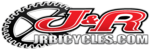 J&R Bicycles Promo Codes & Deals