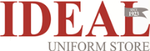 Ideal Uniform Promo Codes & Deals
