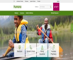 Humana Medicare Promo Codes 2018