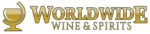 Worldwide Wine & Spirits Promo Codes & Deals