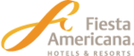 Fiesta Americana Promo Codes & Deals