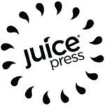 Juice press Promo Codes & Deals