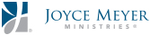 Joyce Meyer Ministries Promo Codes & Deals