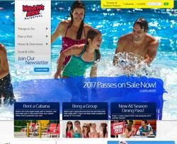 Noah's Ark Water Park Coupons 2018